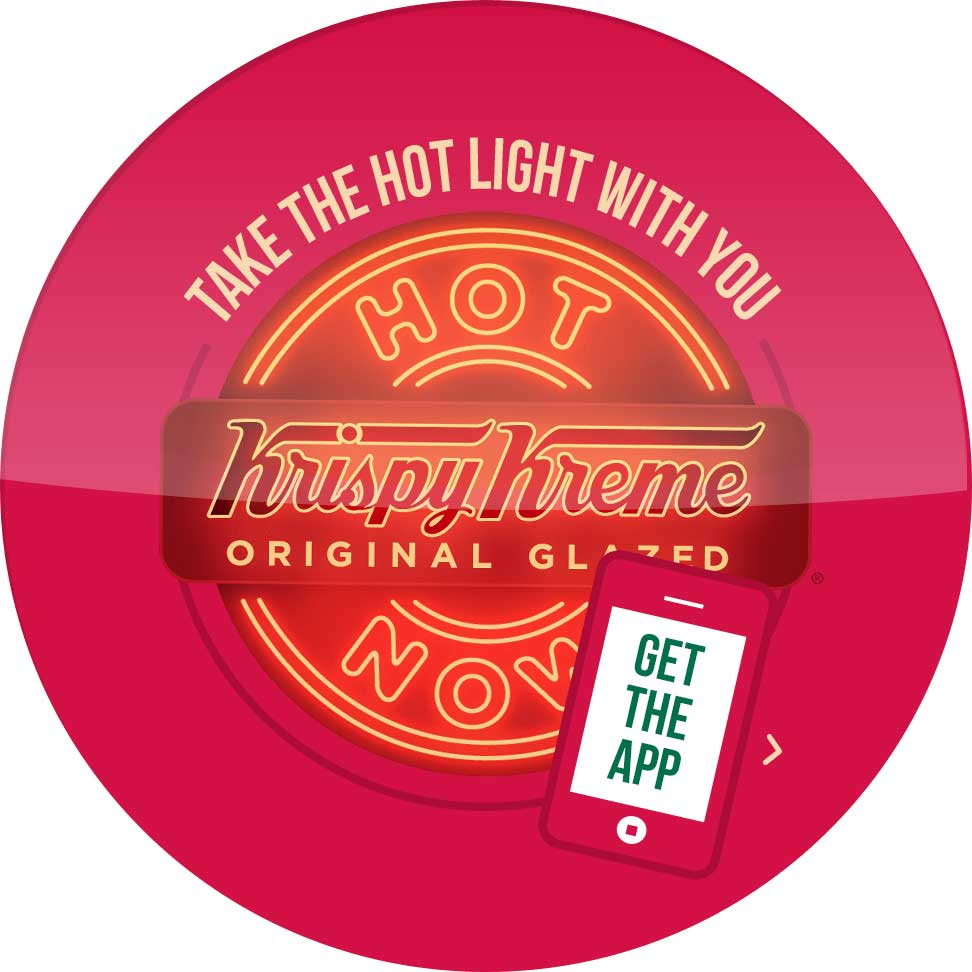 Hot Light